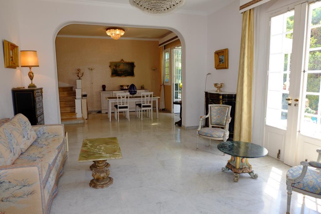villa cannes 1 590 000 (8)