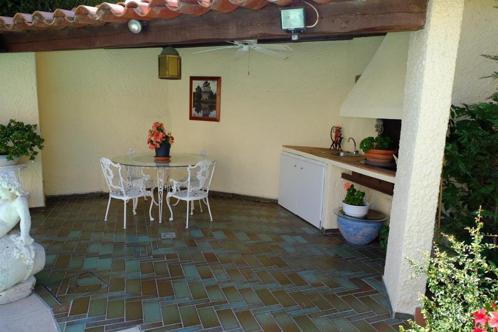 villa cannes 1 590 000 (3)