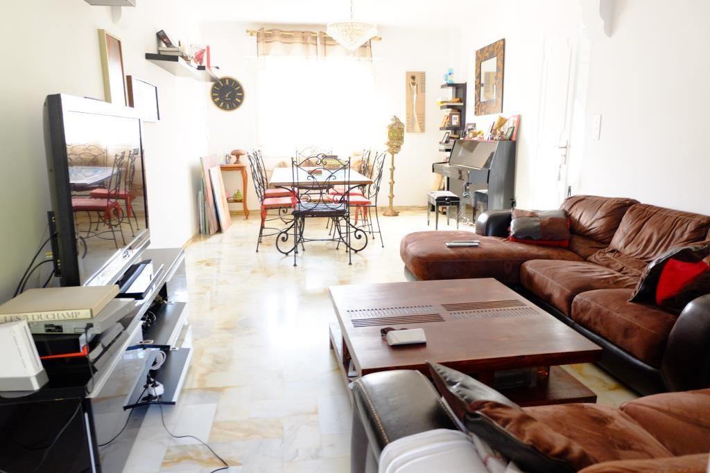 maison GH (3)