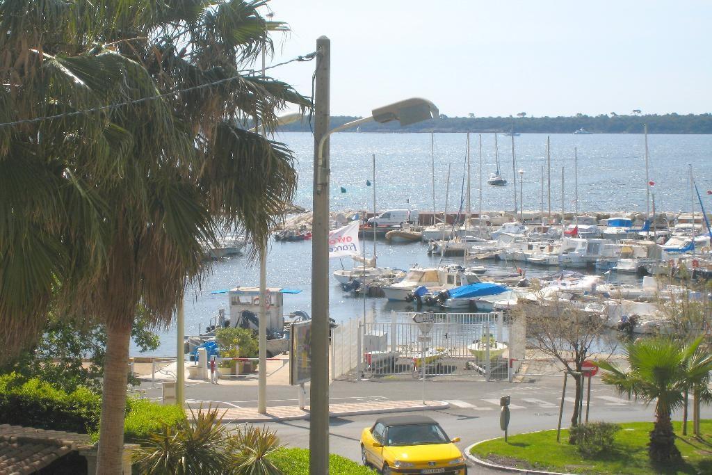 2P location Palm beach 003