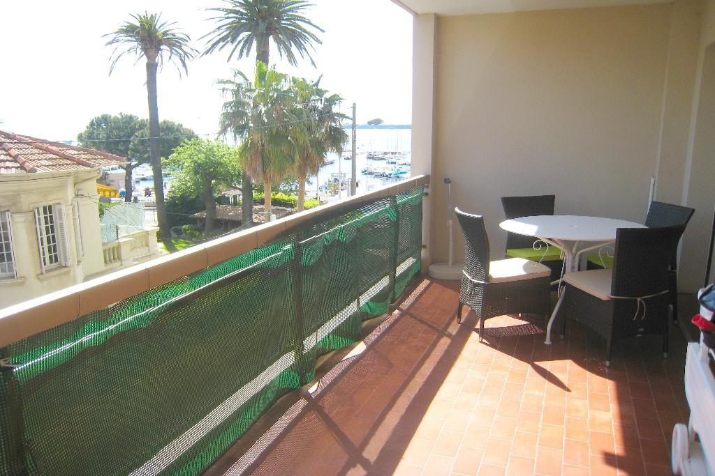 2P location Palm beach 001